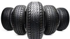 výber letných pneumatik
