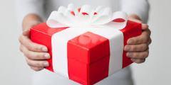 návod ako žiadať o vrátenie daru