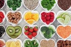zdroj antioxidantov