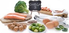 zdroj omega 3 mastných kyselín