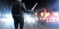 Ako sa naučiť hovoriť pred obecenstvom a zbaviť sa trémy