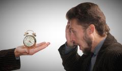 Chcete sa vyhnúť prokrastinácií