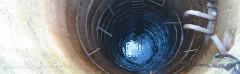 Prečo čistiť studňu