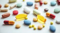 ako skladovať lieky