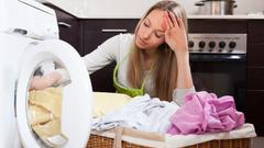 ako správne prať bielizeň