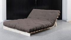 ako vybrať futon