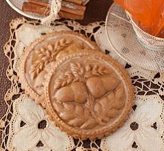 formičky na sušienky