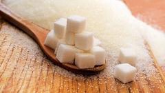 nahradenie bieleho cukru