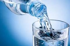 pitný režim pri zápale močového mechúra