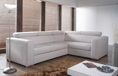 poťahový materiál loft