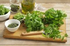 recept na domáce polievkové korenie