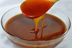 Ako pripraviť domáci karamel a smotanové karamelky?