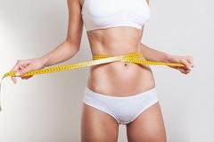 snaha schudnúť