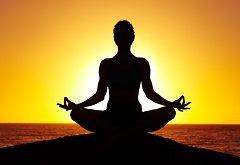 správna meditácia