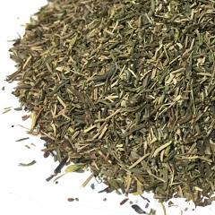 sušený tymian