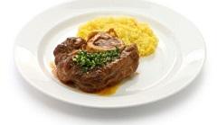 ako uvariť hovädzie mäso