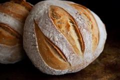 chlieb s cmarom