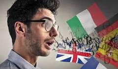 návod ako sa naučiť hovoriť plynulo cudzím jazykom