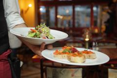 obedvmeste-obedove-menu-bratislava