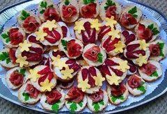 Ako pripraviť nátierku na chlebíčky z Moravanky