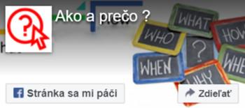 akoapreco-na-facebooku