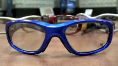 339f9f249 Dioptrické okuliare a šport – žiaden problém | Ako a Prečo?