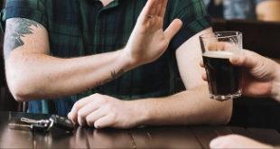 alkohol-odmietnutie
