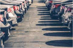 kupovanie auta bez peňazí