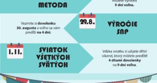 infografika-sviatky-2019