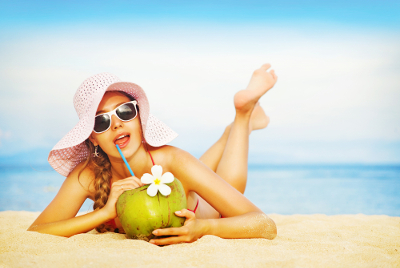 návod ako si vybrať správne slnečné okuliare