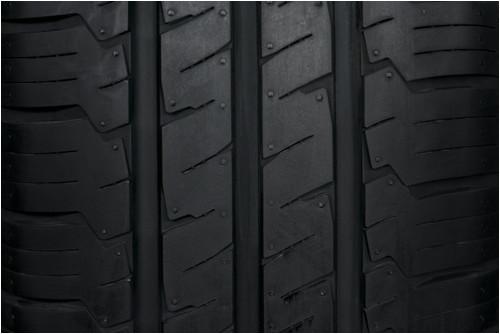 skladovanie pneumatík