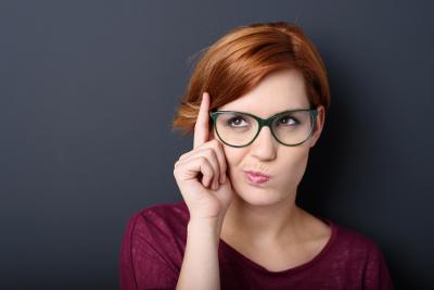 ako rozoznať kratkozrakosť od ďalekozrakosti