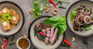 Počítanie kalórii: Zbytočné obmedzovanie alebo racionálny prístup?