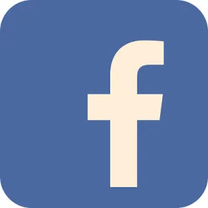 Ako nainštalovať Facebook?