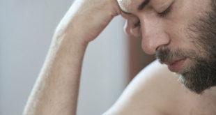 ako vyriešiť problémy s erekciou navždy