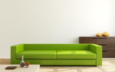 Ako modernizovať obývací priestor a na čo sa v prvom rade zamerať?