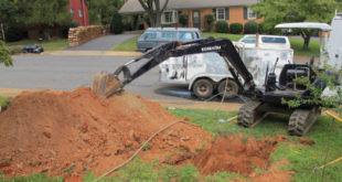 Ako vyriešiť problém s absenciou kanalizácie?