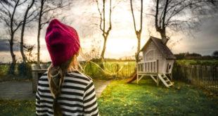 Ako vybrať hračky na záhradu: Ktoré deti milujú najviac?