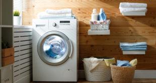 Ako prať obliečky, aby ste sa zbavili vírusov a baktérií?