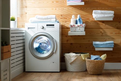 Ako sa zbaviť baktérií a vírusov pranie obliečok