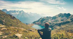 Ako tráviť bezpečne čas v prírode a posilňovať imunitu?