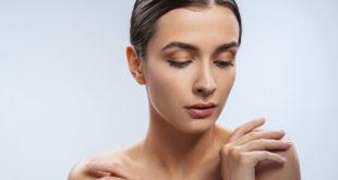 Aké triky vám pomôžu zlepšiť váš vzhľad?