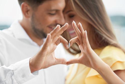 Návod ako byť oporou vo vzťahu