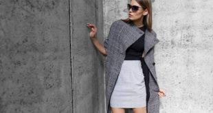 Návod ako si nájsť vlastný štýl obliekania