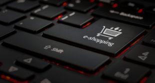 Návod ako si založiť internetový e-shop