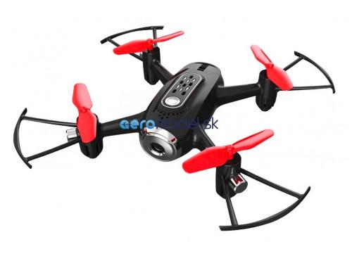 Kvalitné drony kúpa online