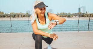 Začínate s cvičením? Stavte na tieto výživové doplnky