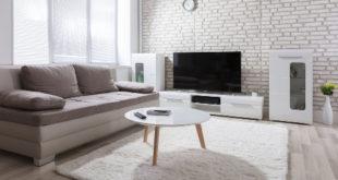Plánovanie nábytku v domácnosti