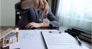 Typový projekt domu alebo návrh domu od architekta