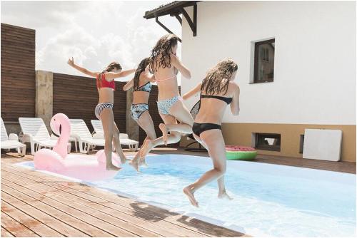 Ako bezpečne dovolenkovať počas leta